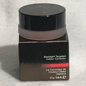 BECCA Backlight Targeted Color Corrector - Papaya